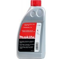 A/MAK.2 TAKT MOTOROLIE 100ML V.5L.NAF