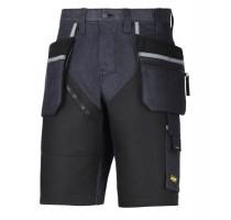 RWD Craftsman HP Short+ Denim Maat 48