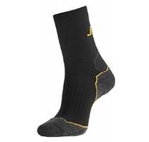 Mid Socks  Wool Mix Maat: 43-45