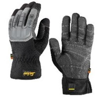 11 Pow Tufgrip Gloves