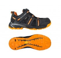43 Hydra GTX Shoe