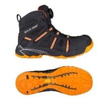 43 Phoenix GTX Shoe
