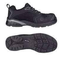 41 Runner Shoe