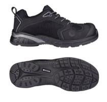 42 Runner Shoe