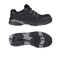 42 Trail Shoe