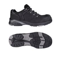 43 Trail Shoe