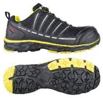44 TG Sprinter Schoen