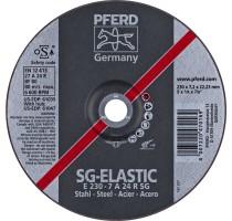 AFBRMSCHIJF E230-7A24R-SG