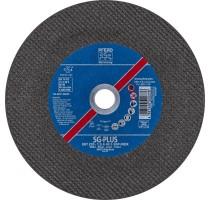 SNIJSCHIJF EHT 230-1.9 A46 S SGP-INOX