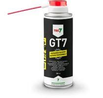 GT7 200ML