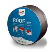ROOF 7 TAPE 100MM 10M