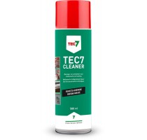 TEC 7 CLEANER AEROSOL 0.5L.