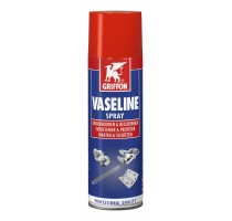 BISON VASELINESPRAY 300ML