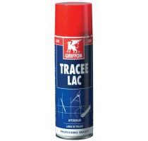GRIFFON TRACEE-LAC AER 300ML