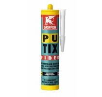 PU-TIX FIBER D4 ATG KOKER 310ML