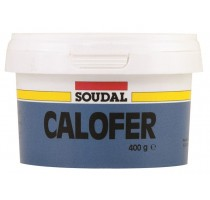 310mL CALOFER