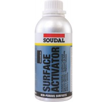 500ml SURFACE ACTIVATOR