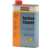 500mL Soudal Surface cleaner