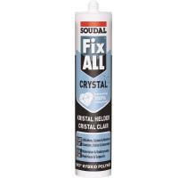FIXALL CRYSTAL 310ML