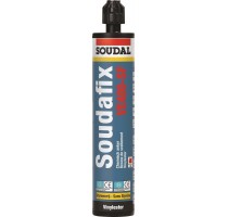 SOUDAFIX VE-400-SF VINYLESTER 280ml