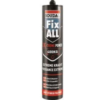 FIXALL X-TREME POWER WIT 290ML