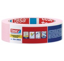 tesa 4333 sensitive PV1 50m x 50mm