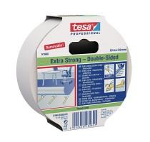 TESA 51960 25Mx50MM TRANSPARANT