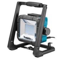 A/accu werklamp LED uitvoering BML805