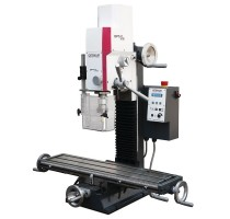 Boorfreesmachine Opti BT20 230V 0.9kWMH22V
