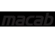 Macab