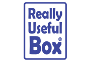 Really Useful Boxes