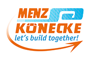 Menz & Könecke