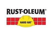 RUST-OLEUM®