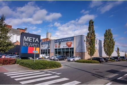 META Leuven