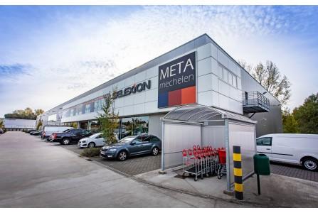 META Mechelen