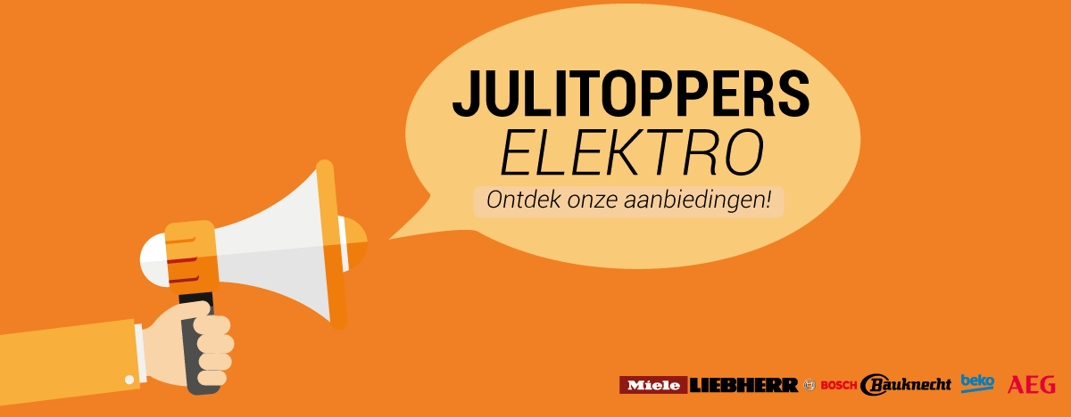 Julitoppers